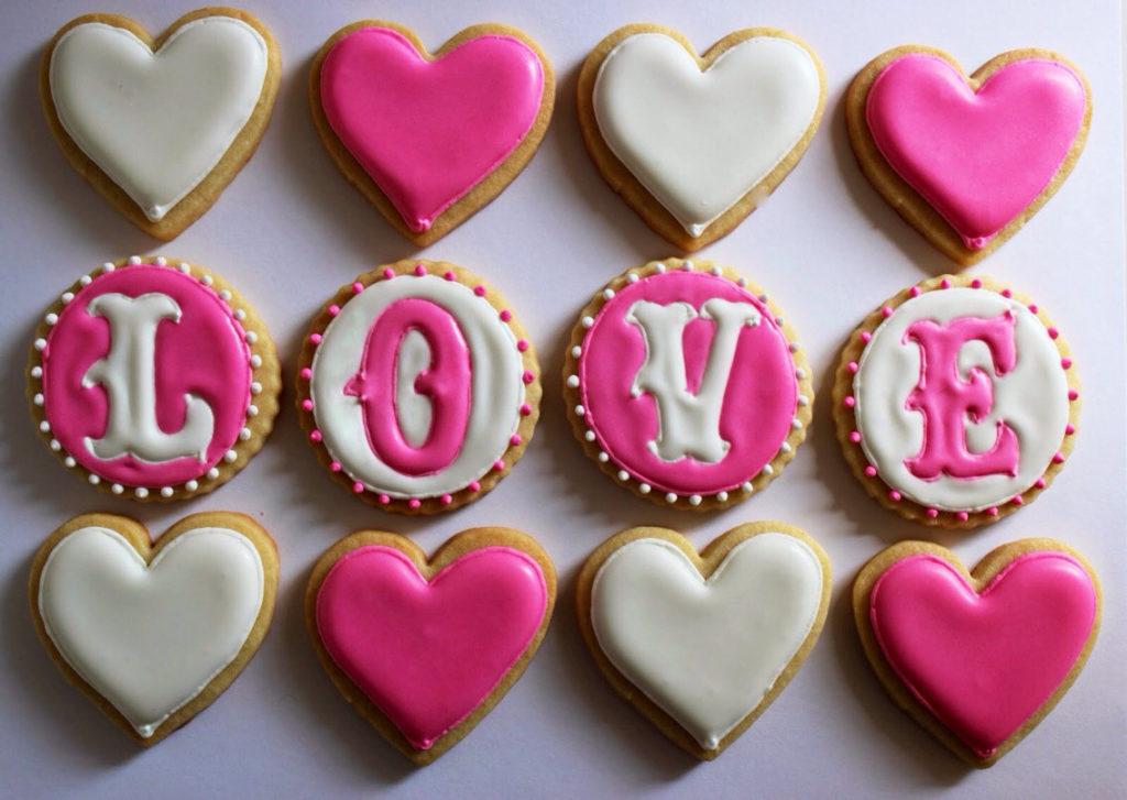 San Valentino: fughe romantiche . #sanvalentino #valentinesday #romanticretreat #crociere #vacanze #viaggi