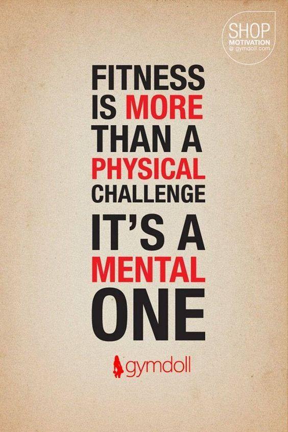 frasi motivazionali sport frasi motivazionali palestra frasi motivazionali dimagrire