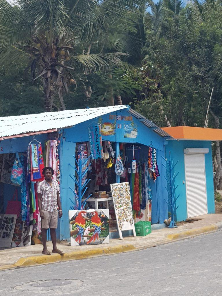 Crociera ai Caraibi con MSC: Repubblica Dominicana