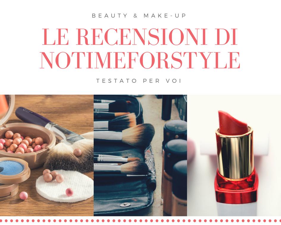 Recensioni cosmetiche; Recensione Weleda; collaborazione come blogger; cosmetici naturali #cosmetici #recensioni #recensionicosmetiche #weleda #collaborazioni