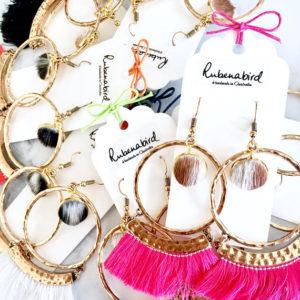 Moda estate 2019 gioielli e bijoux