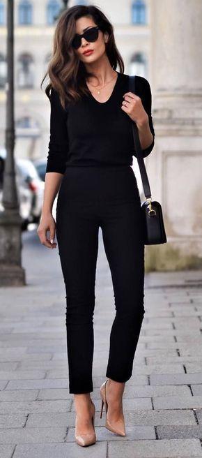 come vestirsi eleganti