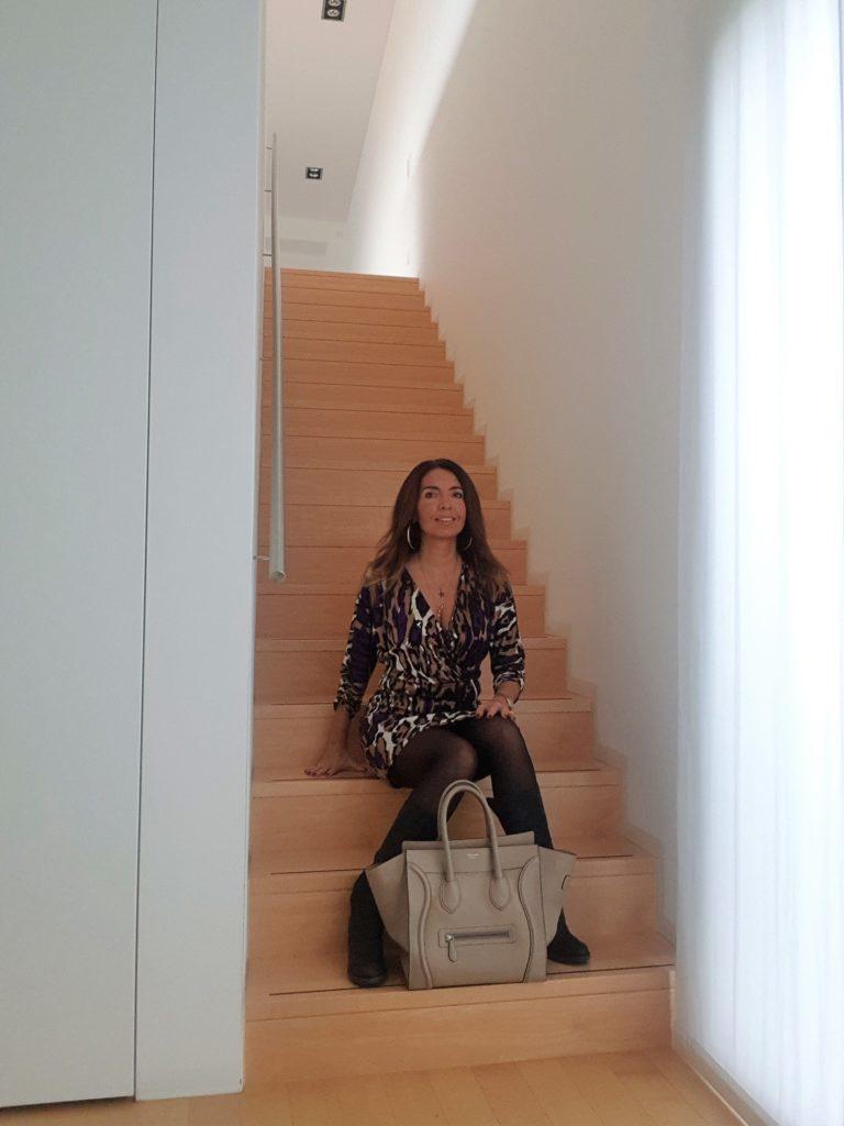 Céline Mini Bag
