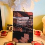 The Chic Factor: libro di stile e decluttering