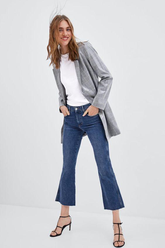 moda jeans 2019 2020