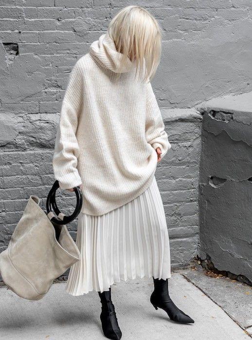 bianco d'inverno