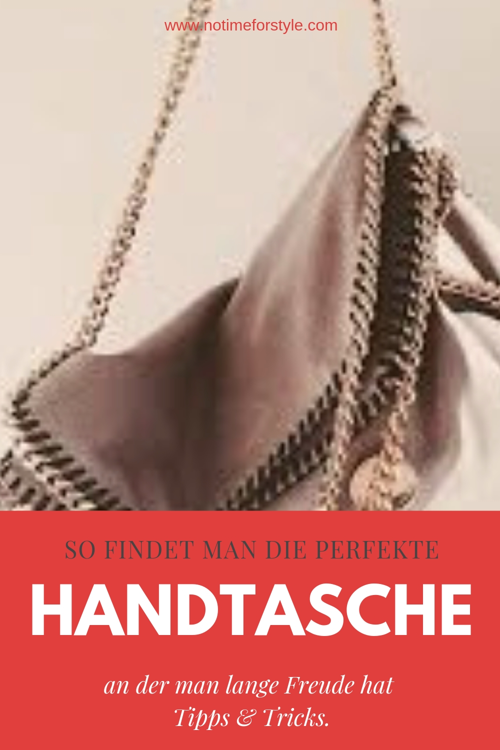 So findet man die ideale Hantasche. #chanel #vuitton #dior #hermes #prada #gucci