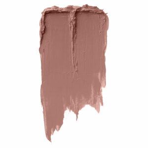 Rossetto nude a lunga durata NYX - colore Bustier