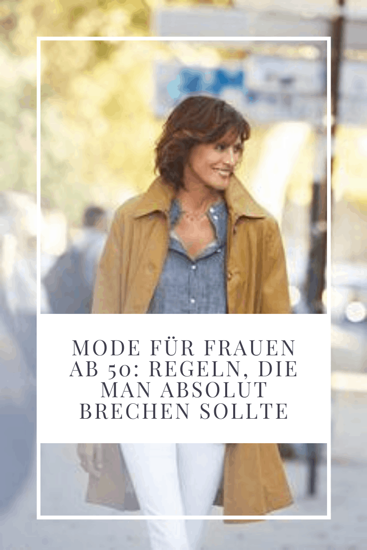 Frau festliche mode 50 die für ab Zweiteilige Kleider