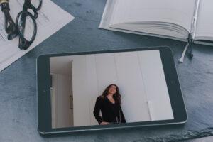 Corso pratico di stile e gestione del guardaroba: il video