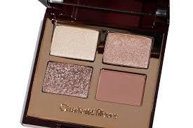 makeup charlotte tilbury , uno dei migliori acquisti di bellezza amazon