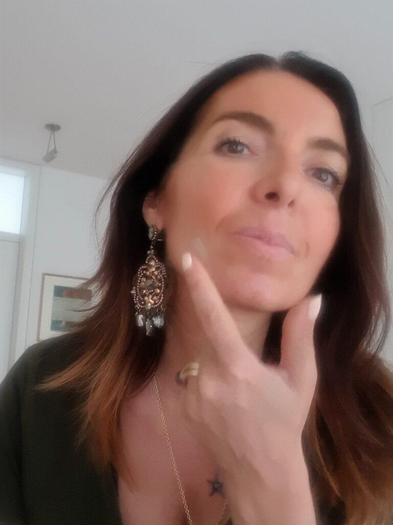 Estée Lauder Double Wear , fondotinta ideale per pelli mature