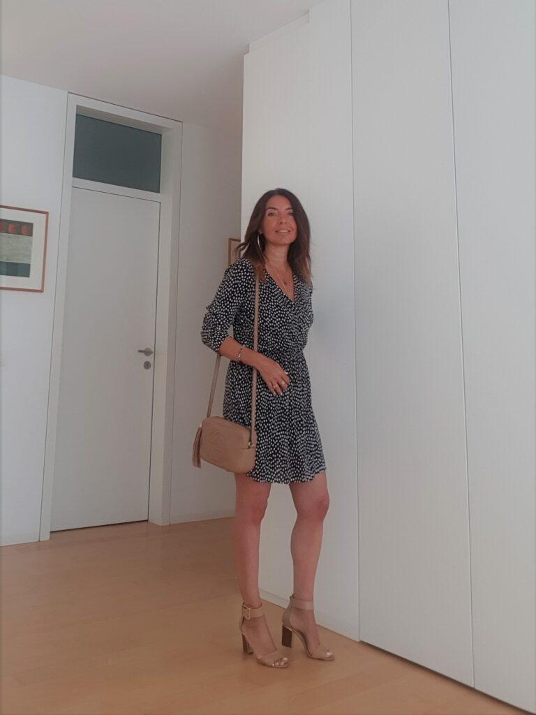 zalando vestiti estivi