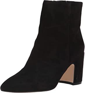 sam edelman hilty boots