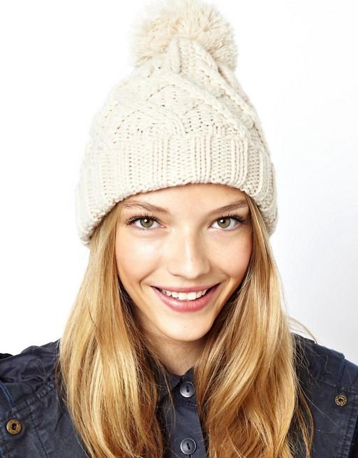 Ski Holiday Packing List, ski hats