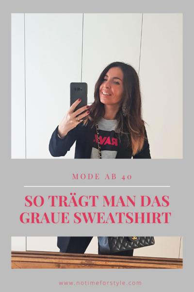 sweatshirts kombinieren