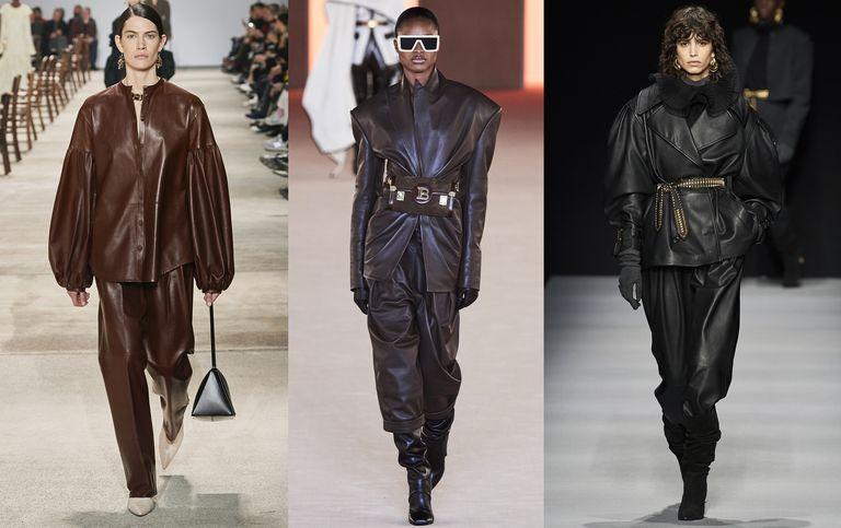 Tendenze moda autunno inverno 2020 21