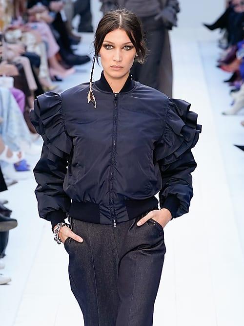 TENDENZE MODA AUTUNNO INVERNO 2020 21: i TREND da indossare anche over 50