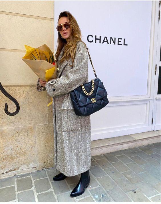designer bags to buy 2021