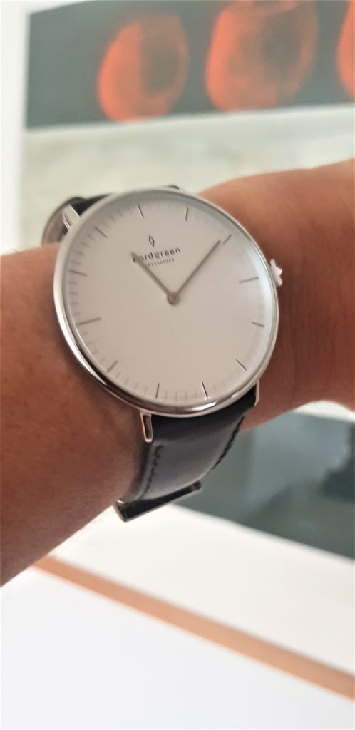 Nordgreen Watches Review
