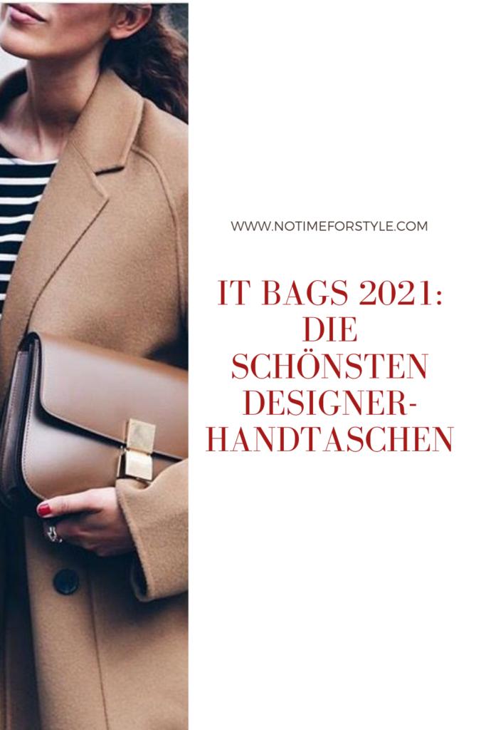 it bags 2021 die schönsten designerhandtaschen 2021