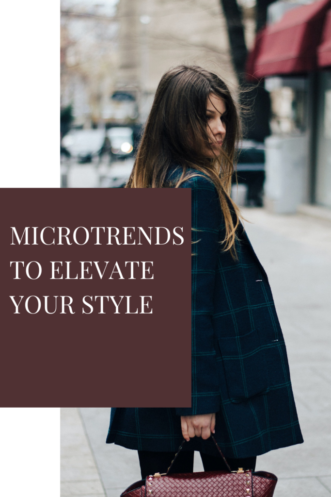 microtrends examples