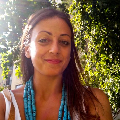 Marta Cavaliere ci parla di previdenza al femminile