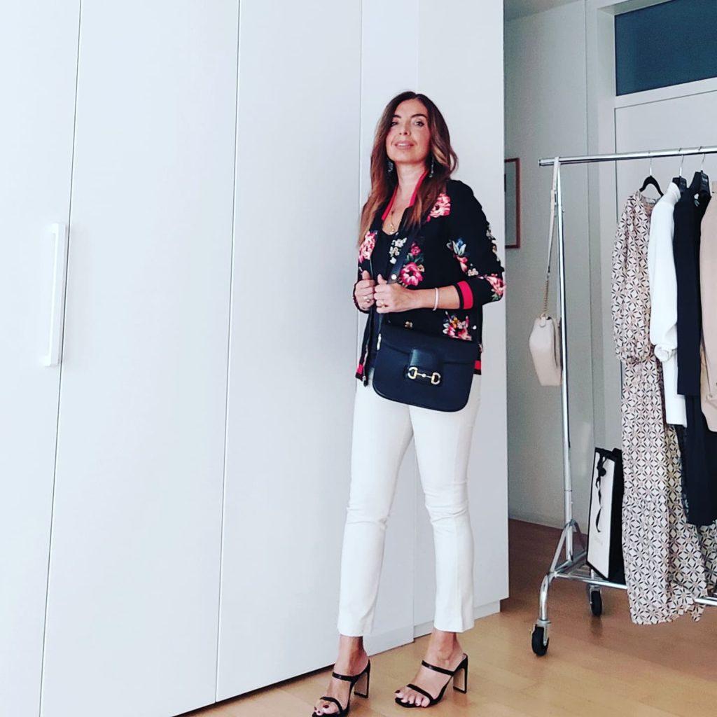 Cosa comprare su Amazon Fashion:  i migliori acquisti moda 2021